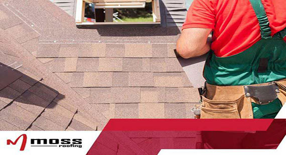 What to Look For in Your Roofing Contractor