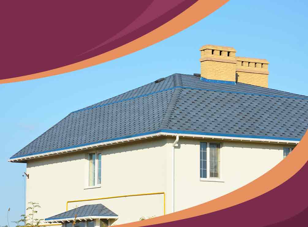 How Ventilation Keeps a Roofing System Safe