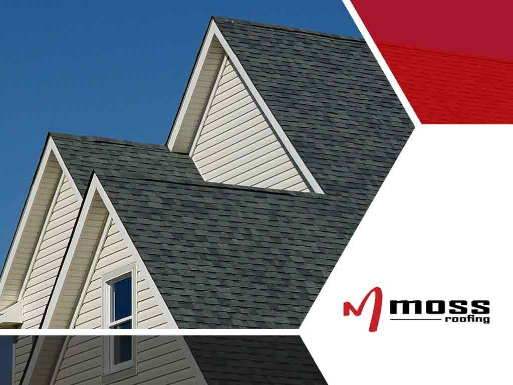 Curled Shingles: What They Are and How to Deal With Them