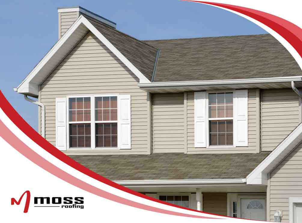 Choosing the Best Type of Roofing Underlayment For Homes