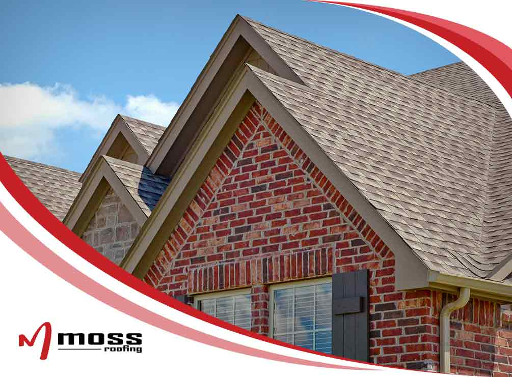 5 Signs Your Roof Has Been Damaged By A Storm