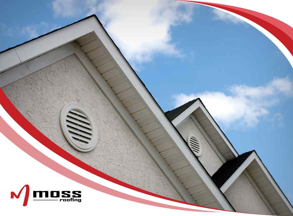 How Does Attic Ventilation Affect Your Roof?