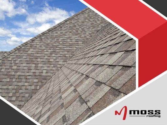 FAQ: What You Need to Know About Roof Replacement