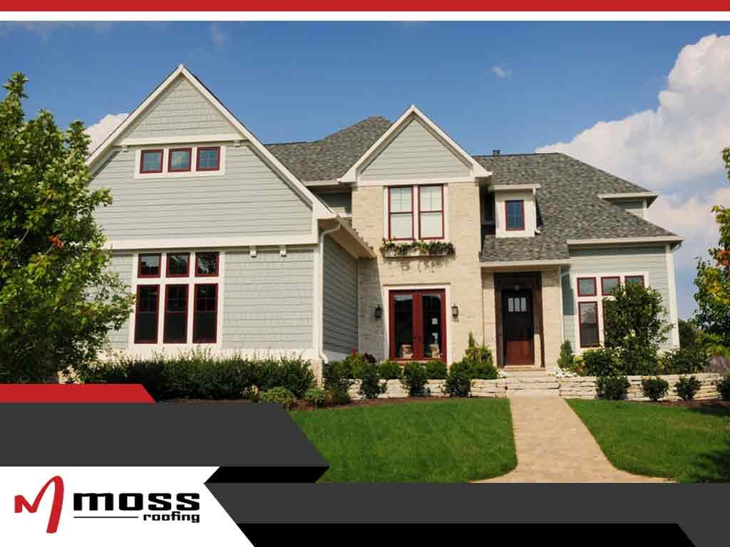 Keep Your Home Safe for Decades With a Well-Maintained Roof