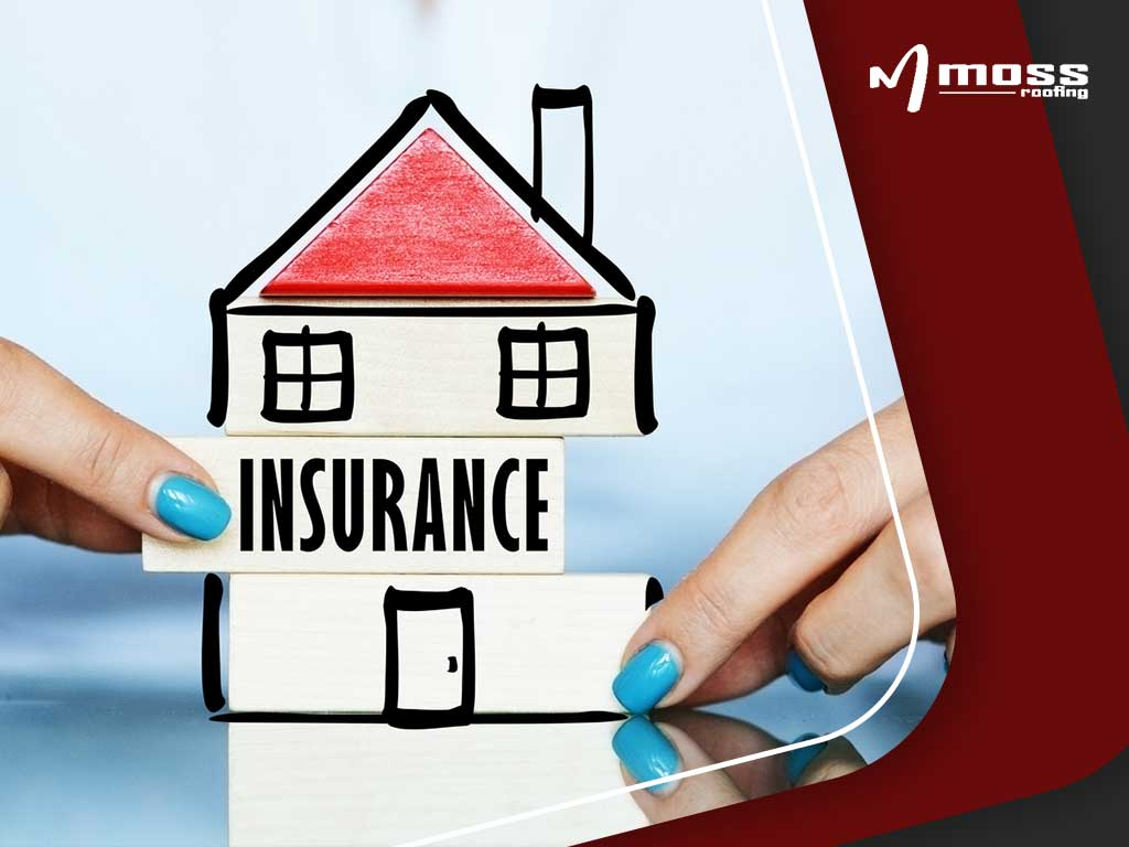 Don T Settle For Less Ways To Deal With Insurance Adjusters