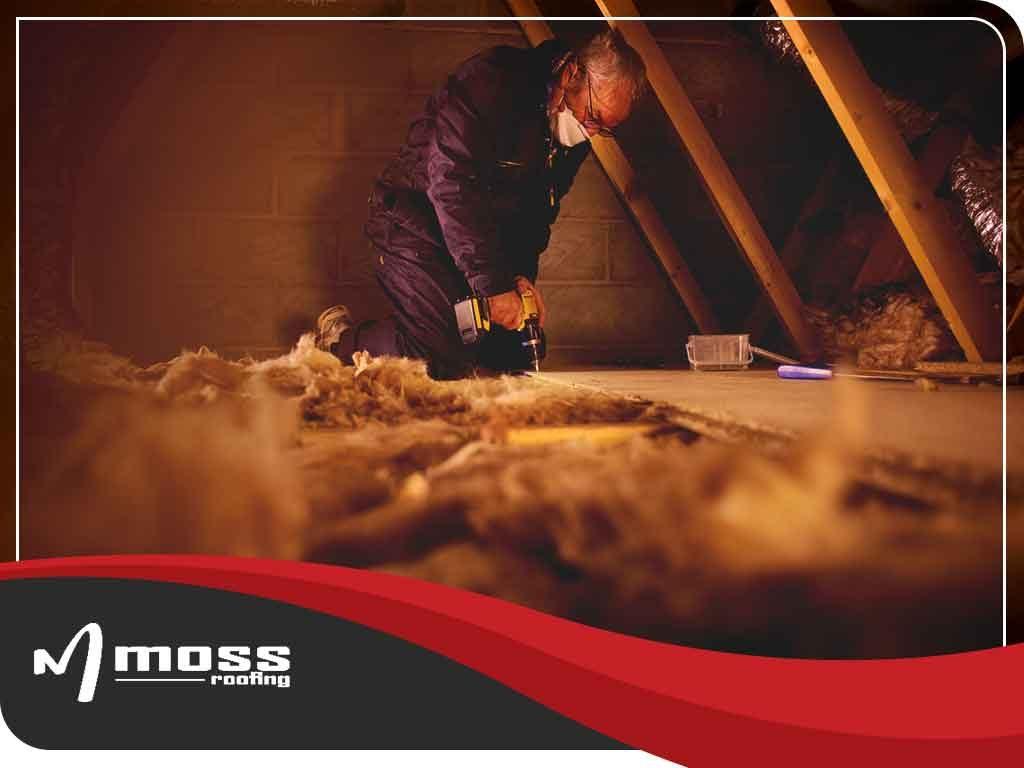 Insulating Your Home for Better Energy Savings