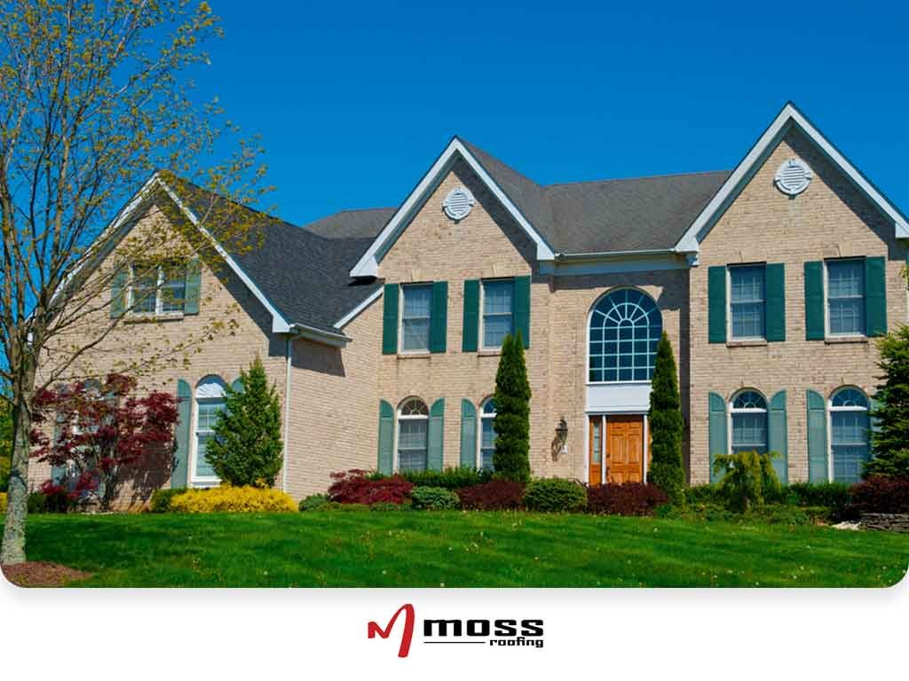 Post-Roof Replacement Cleanup Tips for Homeowners