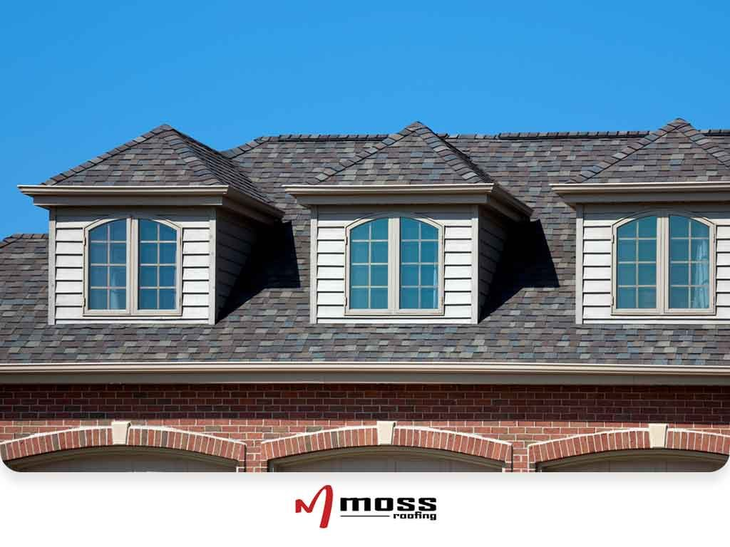 Is Your Roof Vulnerable to Water-Related Damage?