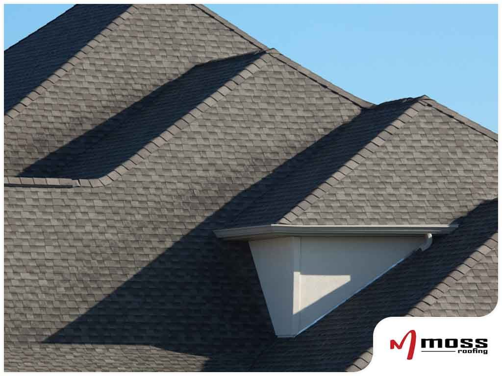 Superb Suggestions When Shopping for Shingles