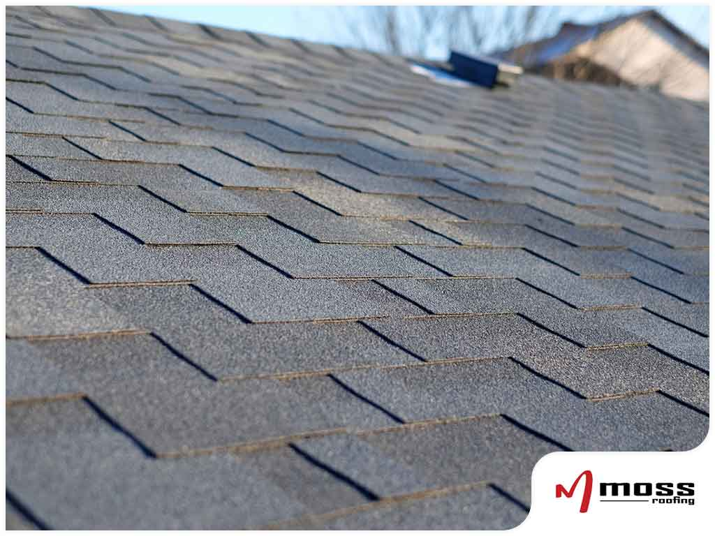 Ask Your Roofer These Questions Before a Roof Replacement