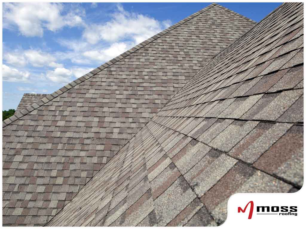 What Can You Expect in a Roof Replacement Cost Estimate?