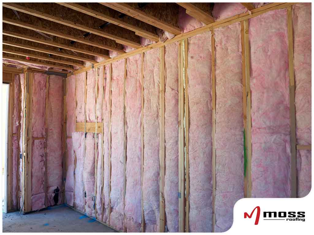 Do You Have Poor Insulation in Your Home?
